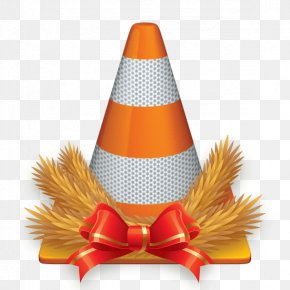 Taha - VLC Media Player Download Free Software Video File Format PNG