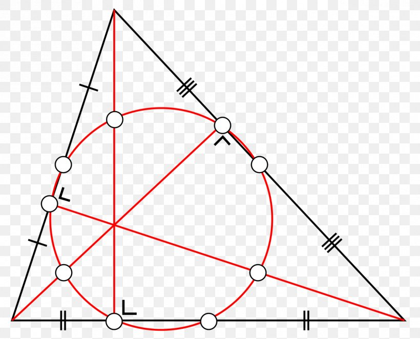 Altitude Triangle Nine-point Circle Vertex Line Segment, PNG, 1268x1024px, Altitude, Area, Base, Circumscribed Circle, Diagram Download Free