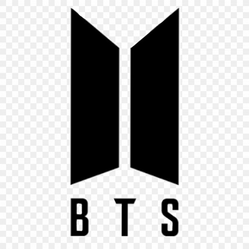 bts logo k pop design image png favpng SJSJ0wu0AVkKLYpFEUYDVgVwA