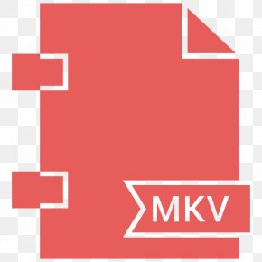 MKV File Format Converter - Document File Format Filename Extension PNG