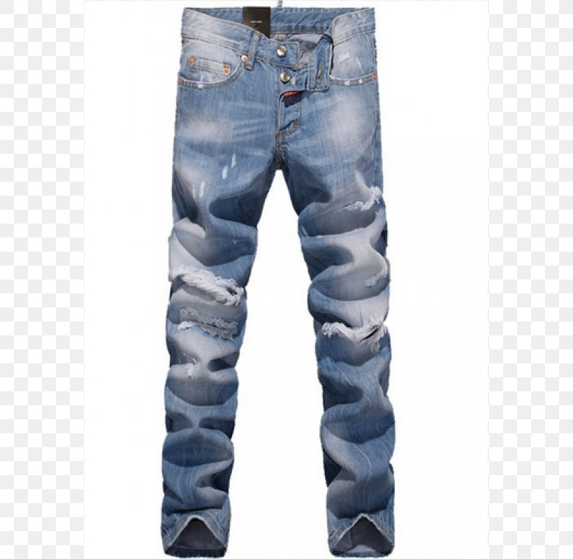 Jeans Diesel Slim-fit Pants Clothing Levi Strauss & Co., PNG, 800x800px, Jeans, Bellbottoms, Boutique, Clothing, Denim Download Free