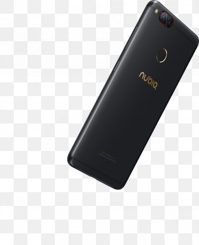 Smartphone - Smartphone Headphones FiiO Electronics Technology Feature Phone Mobile Phones PNG