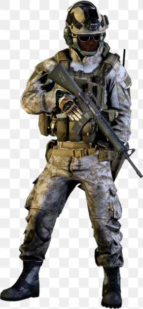 Soldiers Game Characters - Call Of Duty: Modern Warfare 3 Call Of Duty: Ghosts Call Of Duty: Advanced Warfare Call Of Duty: WWII Call Of Duty: Black Ops PNG