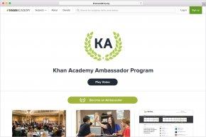 Khanda - Khan Academy Logo Brand Multimedia PNG