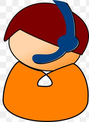 Telemarketing - Call Centre Technical Support Customer Service Clip Art PNG