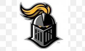 Knight - Central Gwinnett High School Knight National Secondary School Norcross High School PNG