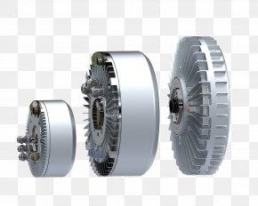 Car Wheel - Electric Vehicle Car Wheel Hub Motor Electric Motor Electricity PNG