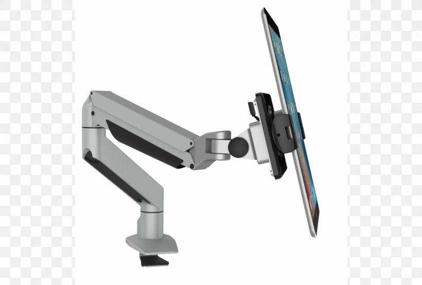 Kiosk Tool IPad Microsoft Surface Technology, PNG, 1200x812px, Kiosk, Camera, Camera Accessory, Countertop, Hardware Download Free