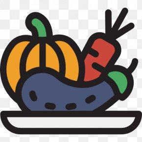 Vegetables - Vegetarian Cuisine Vegetable Restaurant Icon PNG