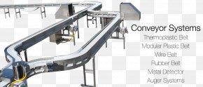 Conveyor System - Indian Ex Servicemen Movement Conveyor System Machine PNG