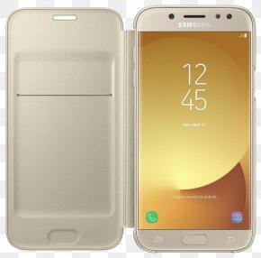 Dual-SIM16 GBGoldUnlockedGSM Samsung Galaxy J7 Pro Samsung Galaxy J3 (2016)Smart 2018 - Samsung Galaxy J5 Pro J530G PNG