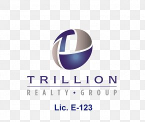 Hotel - Trillion Realty Group, Inc. Christie's International Real Estate Hotel PNG