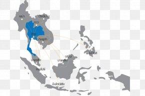 Association Of Southeast Asian Nations ASEAN Summit ASEAN