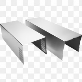Stainless Steel Hood - Exhaust Hood Table Ventilation Stainless Steel Chimney PNG