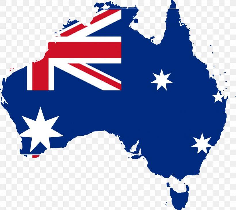 Australian Flag, PNG, 2048x1824px, Australia, Blank Map, Blue, Flag, Flag Of Australia Download Free