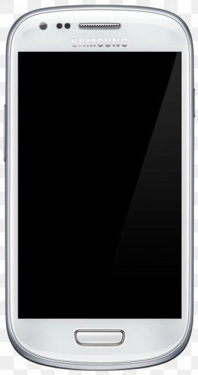 Galaxy - Samsung Galaxy S III Mini IPhone Google Nexus Telephone PNG