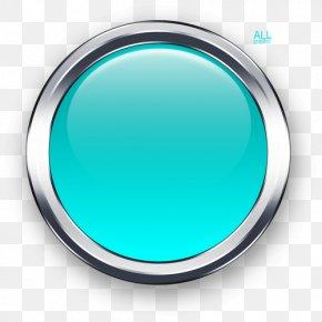 Jewellery - Turquoise Aqua Blue Teal Azure PNG