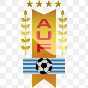 Uruguay Football - 2018 FIFA World Cup Uruguay National Football Team Dream League Soccer C.A. Peñarol PNG