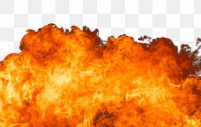 Flame - Flame Light Fire Combustion PNG