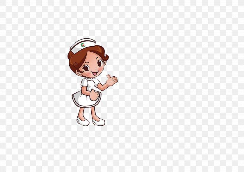Nursing Cartoon Nurse Png 3508x2480px Nursing Cartoon Child Drawing Drop Download Free