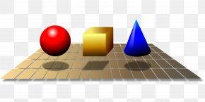 Geomentry - Solid Geometry Geometric Shape Mathematics PNG