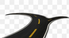 Free Road Forked Pull Material - Download Google Images Icon PNG