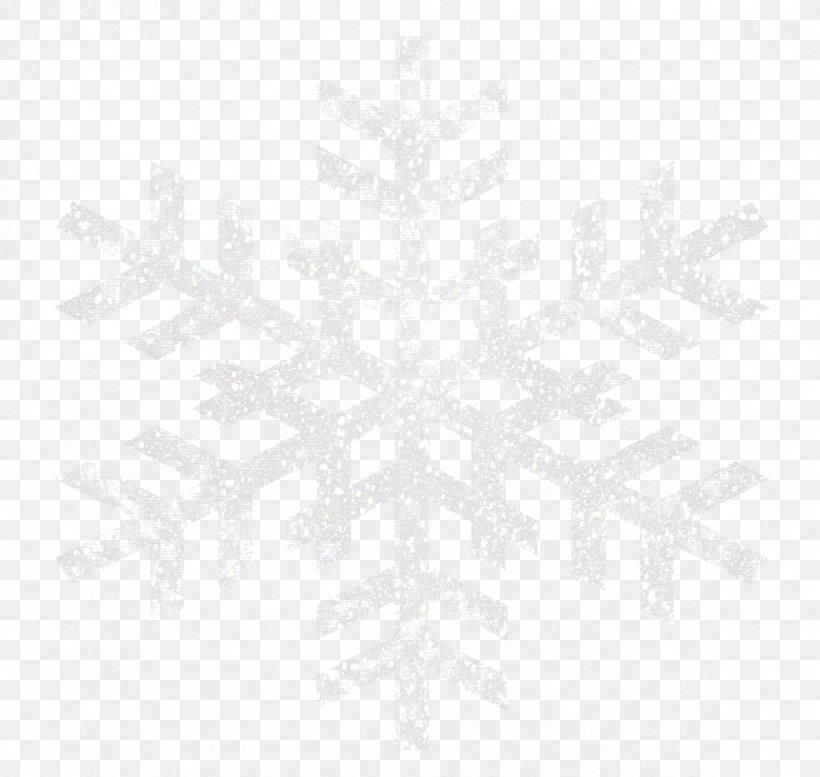 White Black Angle Pattern, PNG, 1168x1107px, White, Black, Black And White, Monochrome, Monochrome Photography Download Free