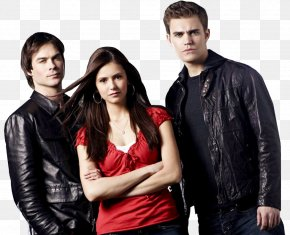 Season 8 Television Show The Vampire DiariesSeason 1Tyler Posey - Damon Salvatore The Vampire Diaries PNG