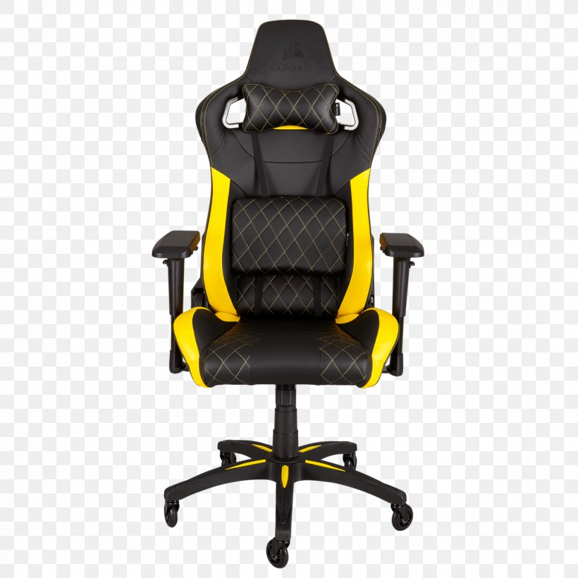 Stupendous Gaming Chair Video Game Ant Chair Png 1200X1200Px Chair Caraccident5 Cool Chair Designs And Ideas Caraccident5Info