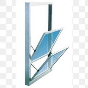 Window - Window Glass Product Building Door PNG