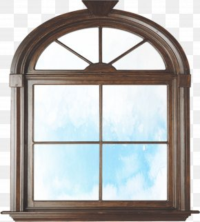 Window Element PNG