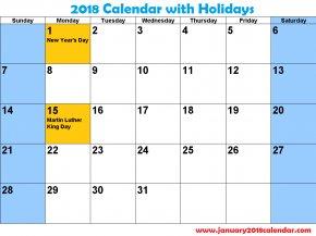 Jewish Holidays - Calendar Holiday November Template September PNG