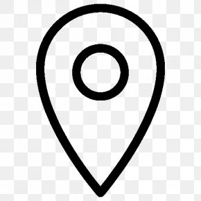 Map Icon - IP Address Internet Protocol Download Clip Art PNG