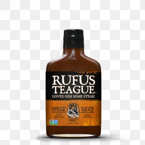 Barbecue - Barbecue Sauce Rufus Teague Spice Rub PNG