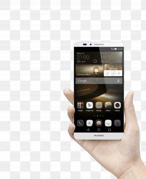 Huawei Cell Phone - Huawei Ascend Mate7 Huawei Mate S Huawei Honor 6 Huawei Honor 7 Samsung Galaxy PNG