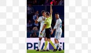 Zinedine Zidane - Real Madrid C.F. Fuenlabrada Football Player Copa Del Rey Wales National Football Team PNG