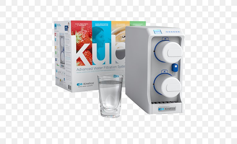 Water Filter Drinking Water Filtration Water Supply Network, PNG, 500x500px, Water Filter, Drinking Water, Electronics, Filter, Filtration Download Free