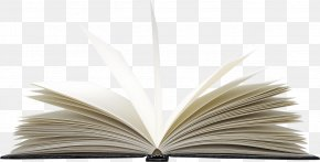 Open Book Image - Book Cover Icon Computer File PNG