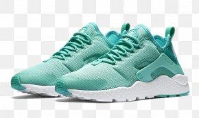 Nike Air - Nike Air Max Sneakers Shoe Nike Air Huarache Mens PNG