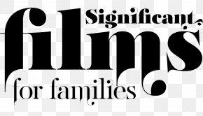 Large Set - Typography Serif Typeface Font PNG