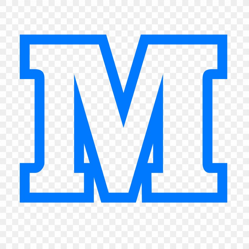 Graphic Design Logo Icon Design, PNG, 1600x1600px, Logo, Area, Art, Blue, Brand Download Free