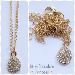 Bling - Jewellery Clothing Accessories Necklace Charms & Pendants Chain PNG