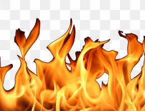 Fire Flame Image - Colored Fire Flame Light Clip Art PNG