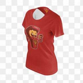 T-shirt - T-shirt Jersey Tracksuit Clothing PNG