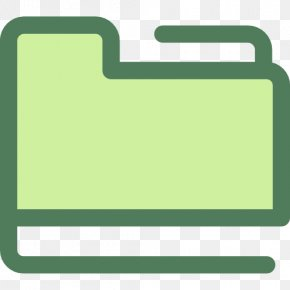 Data Storage Directory Download PNG
