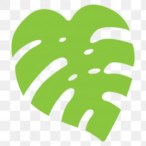 Logo Plant - Green Leaf Plant Clip Art Logo PNG