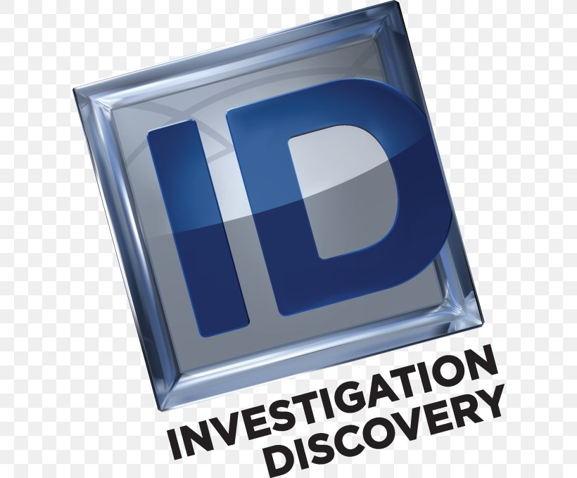 Investigation Discovery Television Show Television Channel