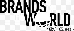 Memphis Group Graphic Design - Product Design Logo Brand Font PNG