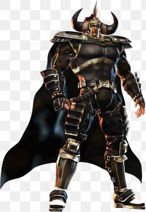 Fist Of The North Star 1 Legend Of Raoh Death For - Raoh Kenshiro Fist Of The North Star: Ken's Rage Toki Rei PNG