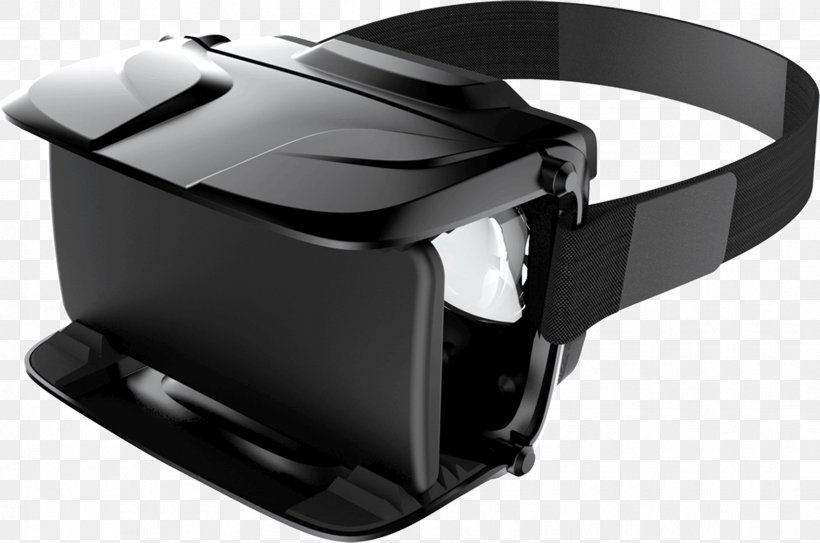 Virtual Reality Headset Oculus Rift Head-mounted Display Samsung Gear VR, PNG, 1759x1166px, 3d Computer Graphics, 3d Film, Virtual Reality Headset, Google Cardboard, Hardware Download Free